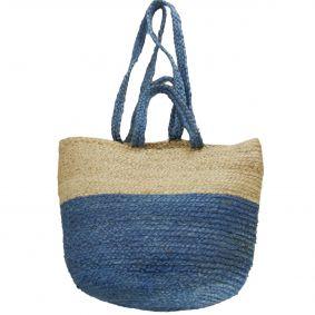 """Charu"" Medium Size Jute Bag"